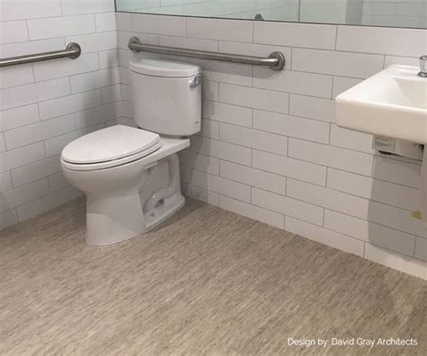 commercial bathroom flooring 78 best luxury vinyl flooring news and trends images on