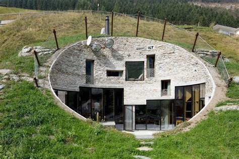 cave house switzerland by cma and search 3 thecoolist