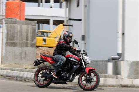 Shock Belakang Ride It Type 611 ride minerva sachs x road 150s gilamotor
