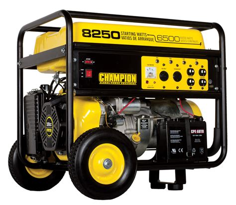 Or Generator Portable Generators Recalled By Chion Power Equipment Due To Hazard Sold Exclusively At