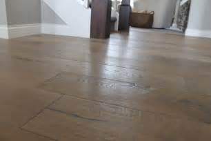 Rustic Wide Plank Flooring 1000 Images About Flooring On