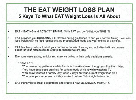 printable weight loss calendar printable calendar