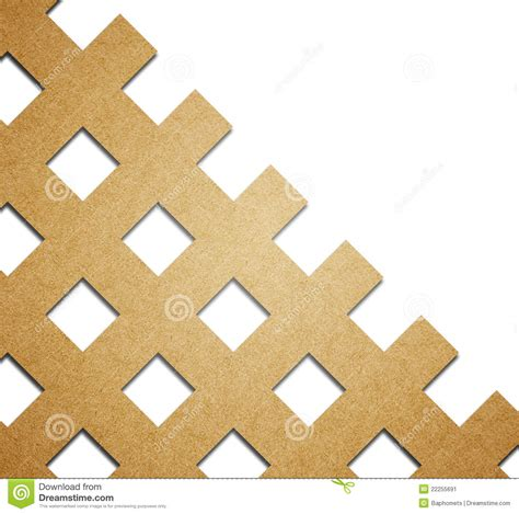 pattern of abstract in thesis abstract pattern paper stock image image 22255691