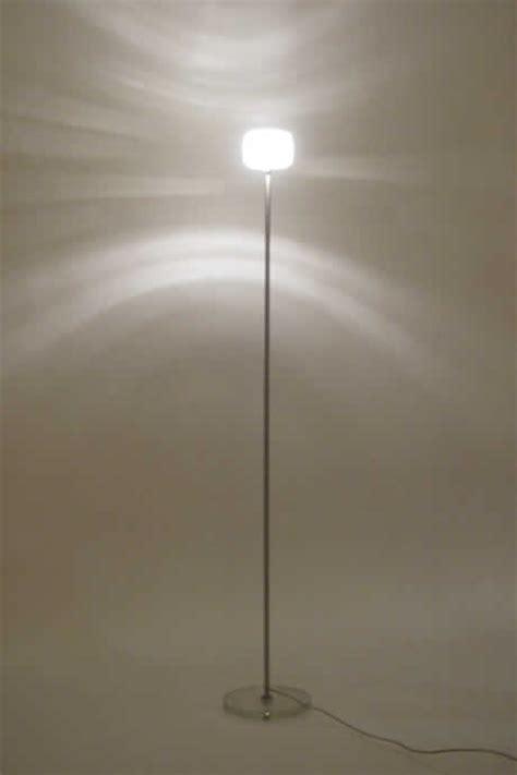 verlichting moderne en klassieke design len design woonkamer len nl loanski design hanglen