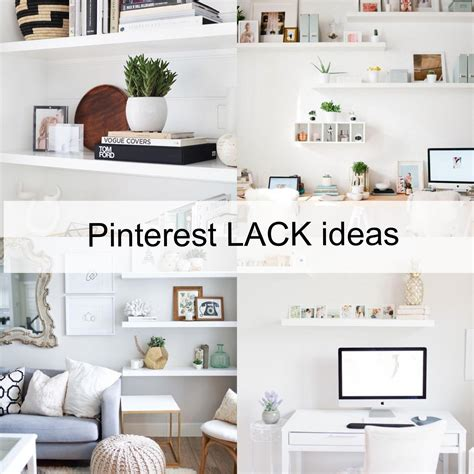ikea lack ideas pinterest ikea lack ideas face2beauty