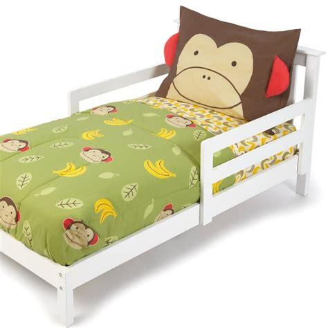 toddler owl bedding amazon com skip hop 4 piece toddler bedding set owl
