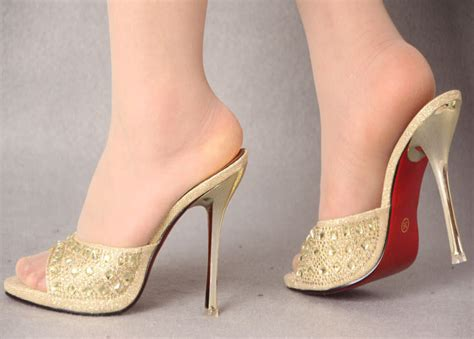 high heel mules related keywords suggestions for high heel mules