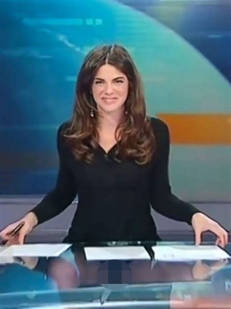 news with wardrobe malfunction gives the