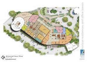 Housing Floor Plans Modern maputo projects amp construction skyscrapercity