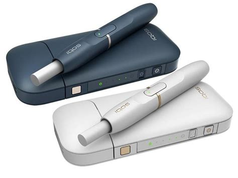 Iqos 2 4 Plus Promo Price iqos electronic cigarette spain
