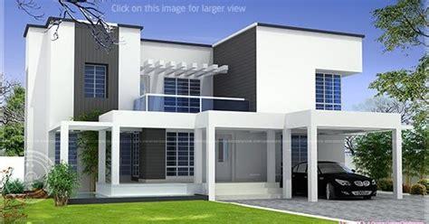 kerala vastu house plans kerala vastu house plans joy studio design gallery best design