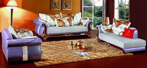 china sofa set designs china sofa set designs j809 china corner leather sofa