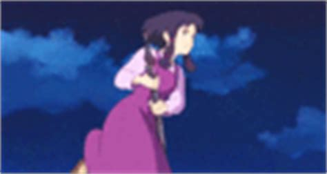 earth wallpaper gif tales from earthsea images tales from earthsea dragon