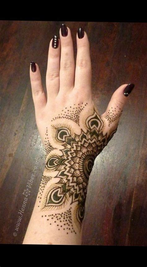 henna tattoo places in indianapolis hennatattoo and designs