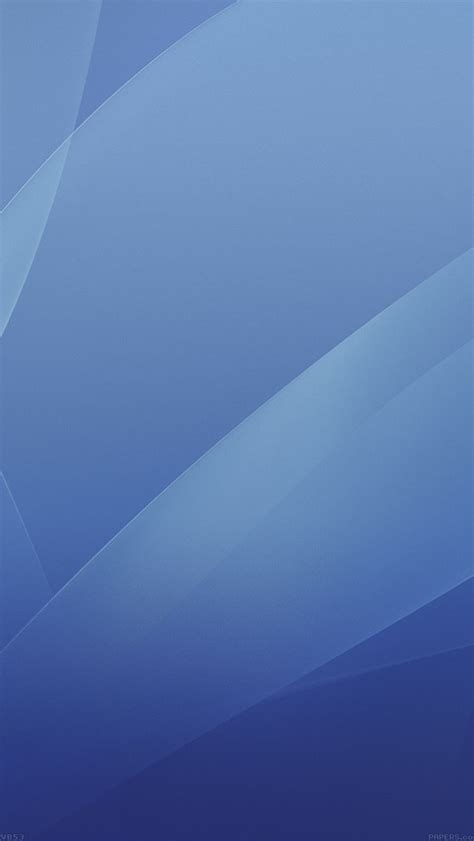 pattern aqua blue pattern
