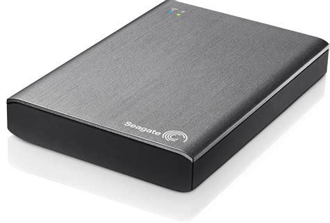 Seagate Wireless Plus 1 Tb seagate wireless plus 1tb specificaties tweakers