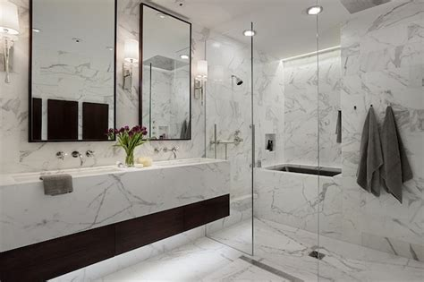 coming clean the 2014 bathroom trend report california