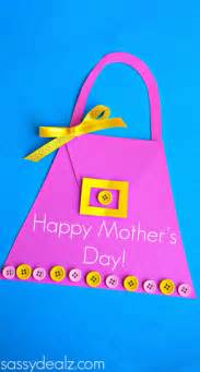 s day purse card for to make crafty morning