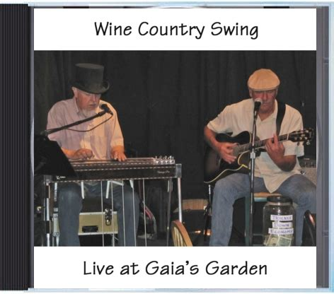 country swing music wine country swing bobby lee and hugh harris