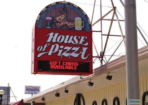 house of pizza hammond indiana 17 best images about old hammond on pinterest parks pizza and best sausage