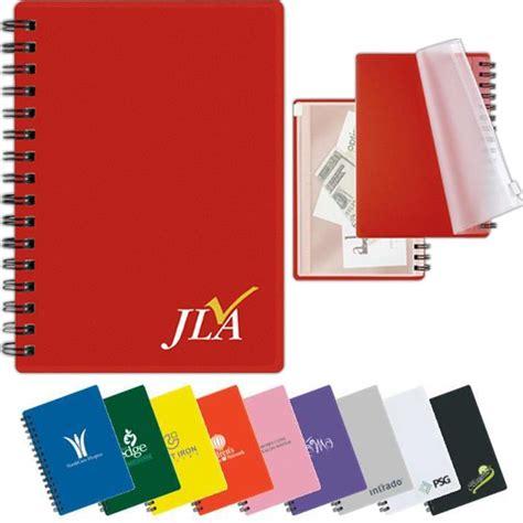 Promo Personal Note Book Note Book Mini Mini Pocket Buddy Notebook Promotional Mini Pocket Buddy