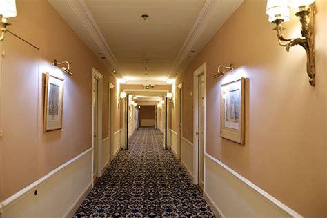prix chambre hotel carlton cannes h 244 tel carlton cannes a taste of my