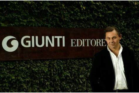 librerie giunti roma editoria svolta italia ritiro possibile in