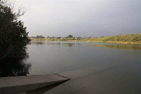 Mad River mad river county park arcata ca california beaches