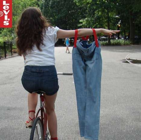 Treehugger Updates On Levis Eco by Eco Laundry Update Levi S Care To Air Design