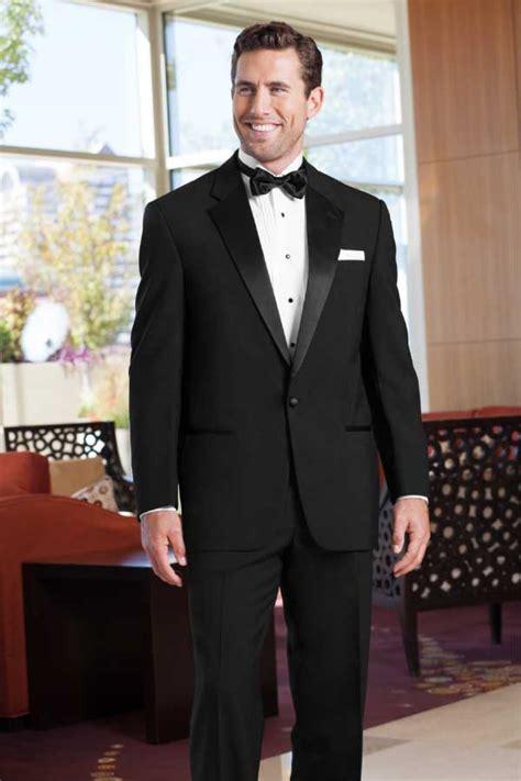 wedding etiquette black tie time tuxedo etiquette 101 intimate weddings small wedding
