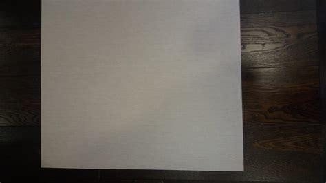 pavimenti 60x60 pavimento 60x60 gres porcellanato casteldaccia palermo
