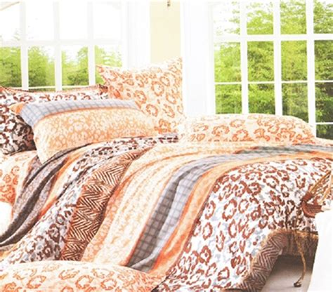 xl twin comforter sets for college collegeave 17 3 jpg