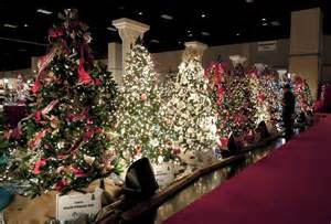 Christmas decorations sale tennessee best template collection