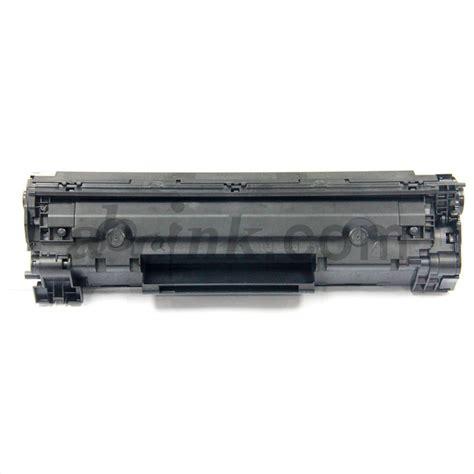 Cartridge Compatible Cf283a hp laserjet pro mfp m127fn toner cartridges hp printer