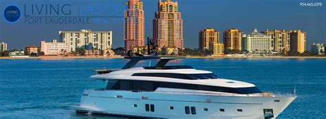 boat show fort lauderdale tickets 2015 ft lauderdale boat show living las olas