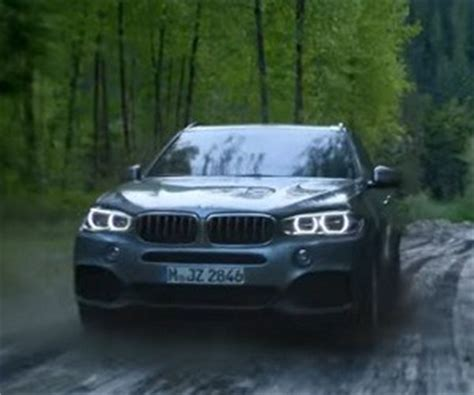 Bmw Commercial Song by Bmw Xdrive Commercial Song 2016