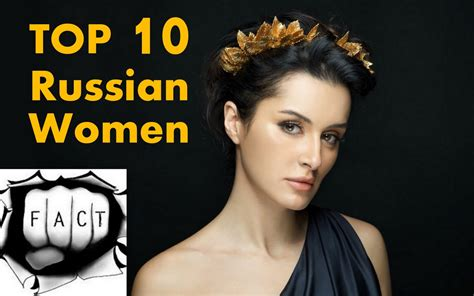 best russian top 10 most beautiful russian