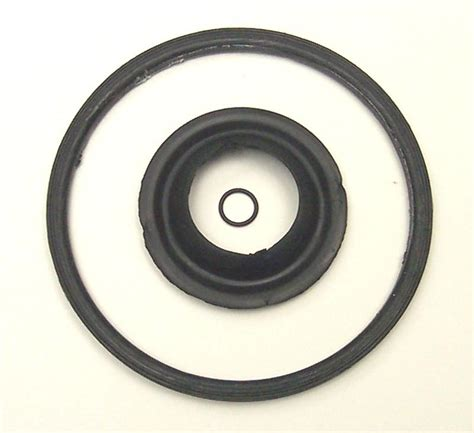Plumbing Gaskets And Seals by Mf 811 Gasket Set For Mf 810
