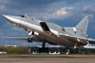 File russian air force tupolev tu 22m3 beltyukov jpg wikipedia the