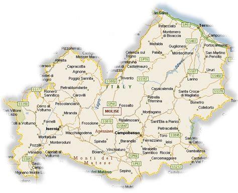 popolare delle province molisane lettere a tito n 128 buoi calabresi per carresi molisane