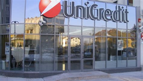 uni credit bank unicredit bank best management bank in romania 2015