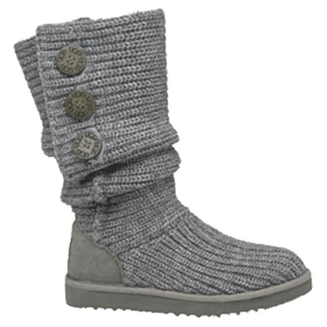 The Not So The Bad And The Uggs Styledash Picks The Ugliest Shoes by For Fashion Australian Fashion Boots Ugg