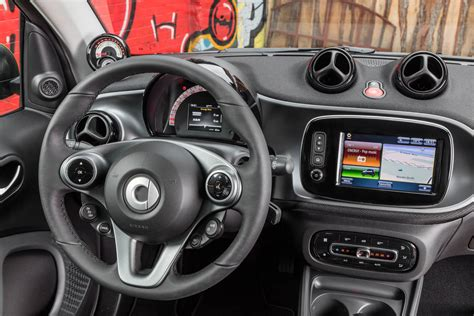 electric smart car cost 2016 smart fortwo fortwo cabrio et forfour