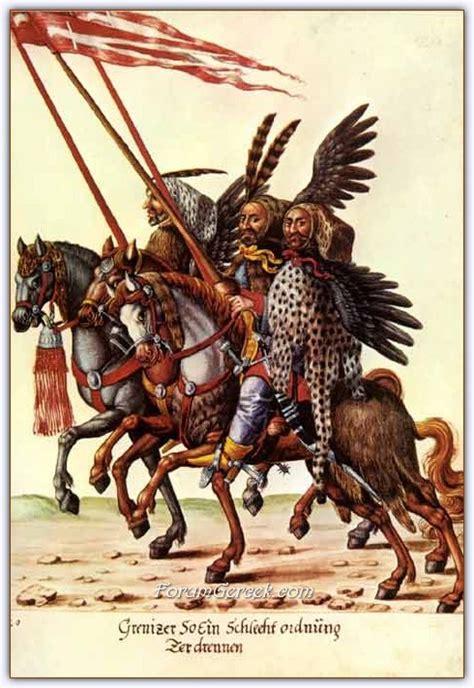 ottoman wars in europe deliler osmanlı ordusu forum ger 231 ek