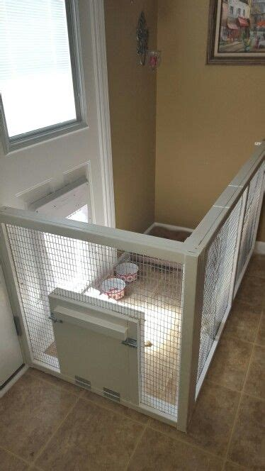 best dog gates for house best 25 dog gate with door ideas on pinterest pet gate