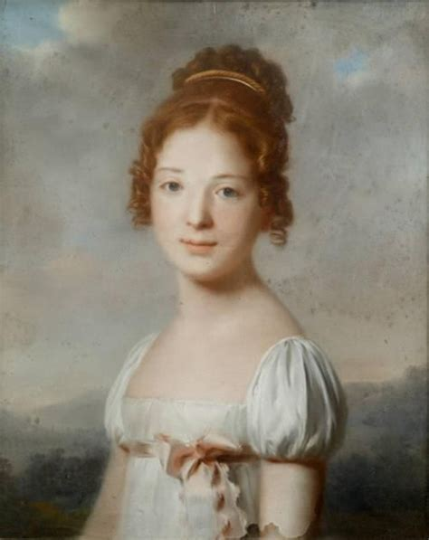 jane austen short biography english 115 best images about regency paintings on pinterest