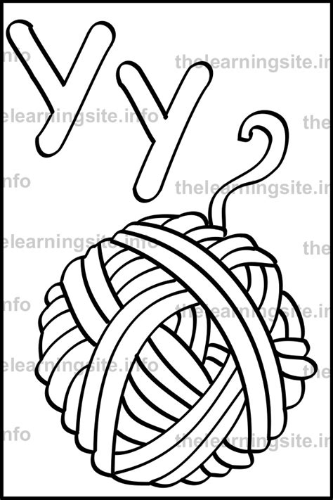 coloring pages for yarn yarn coloring coloring pages