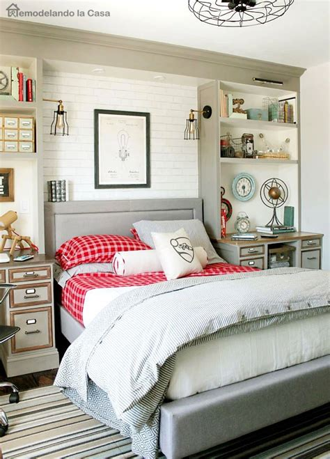 diy for teenage bedroom makeover teen boy bedroom makeover hometalk