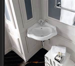 Corner Sink For Small Bathroom Amazing Remodeled Bathrooms With Regard To Your Home