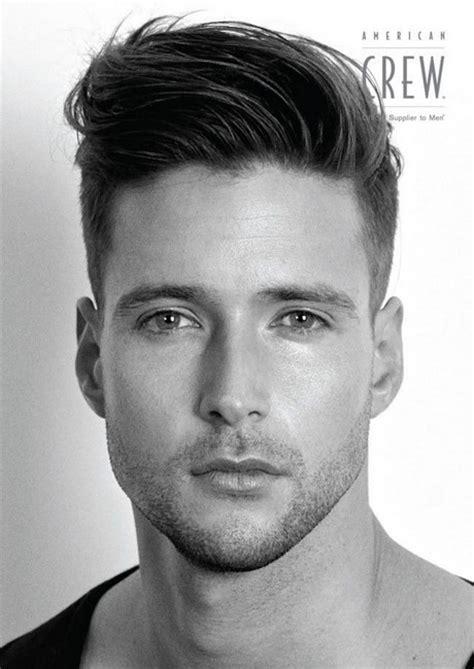 30 cortes de pelo para esta temporada gq estilos de corte de cabello para hombres modernos